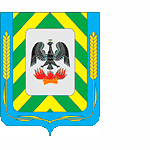 Септики Ленинский район