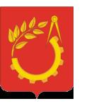 Септики Балашиха и Балашихинский район