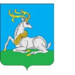 Септики Одинцово и Одинцовский район