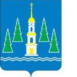 Септики Раменское и Раменский район