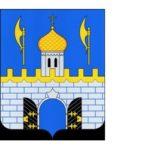 Септики Сергиев Посад и Сергиево-Посадский район