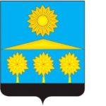 Септики Солнечногорск и Солнечногорский район