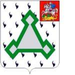 Септики Волоколамск и Волоколамский район